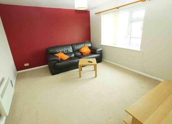 Thumbnail 1 bedroom flat to rent in Jasmine Grove, London