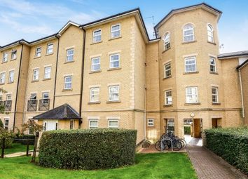 Thumbnail 2 bedroom flat to rent in St. Georges Manor, Oxford