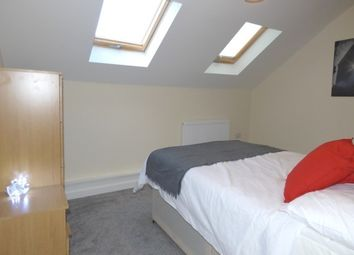 Thumbnail Room to rent in Pitcroft Road, North End, Portsmouth