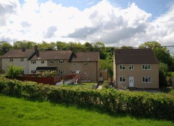 Thumbnail 3 bed semi-detached house for sale in Kale Street, Batcombe, Shepton Mallet