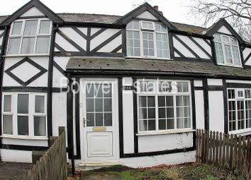 Thumbnail 2 bed property to rent in Swanlow Lane, Winsford, Cheshire.
