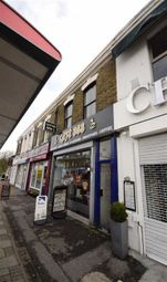 1 bed flat to rent in High Road, Woodford Green, Essex IG8