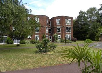 Thumbnail 2 bed flat to rent in Ellesmere Road Weybridge Surrey, Ellesmere Road Weybridge Surrey