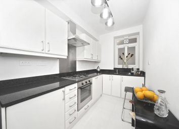 Thumbnail 2 bed property to rent in Fitzjohns Avenue, London