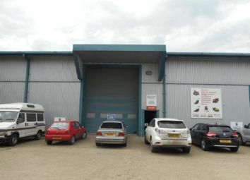 Thumbnail Industrial to let in Bell Lane, Uckfield