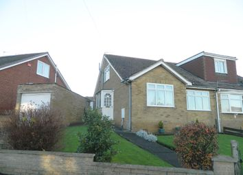 Thumbnail 3 bed semi-detached house for sale in Thames Road, Skelton-In-Cleveland, Saltburn-By-The-Sea