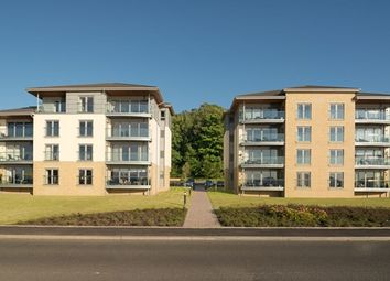 Thumbnail 2 bed flat for sale in Cloch Road, The Grantocks, Gourouch, Inverclyde