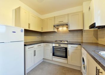 Thumbnail 1 bedroom flat to rent in Cholmeley Close, Archway Road, Highgate