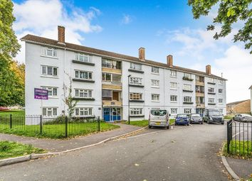 Thumbnail 2 bedroom flat to rent in Lower Brownhill Road, Southampton