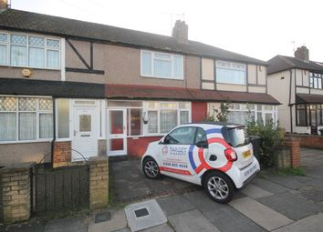 Thumbnail 3 bedroom property to rent in Woodlands Road, London