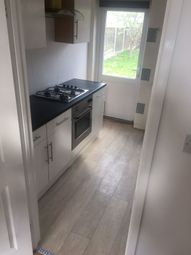 Thumbnail 1 bedroom flat to rent in Longbridge Road, Barking Essex