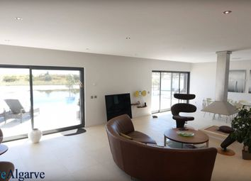 Thumbnail 4 bed villa for sale in None, Lagos, Portugal