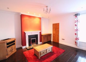 Thumbnail 2 bed flat for sale in Croxdale Terrace, Gateshead