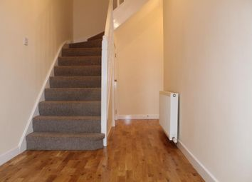 Thumbnail 4 bedroom detached house to rent in Broomhouse Street, Edinburgh, Midlothian