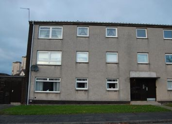 Thumbnail 2 bedroom flat to rent in Camp Street, Motherwell