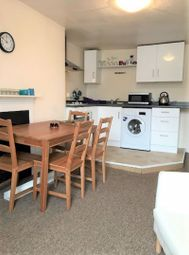 Thumbnail 2 bed flat to rent in Western Road, Ivybridge