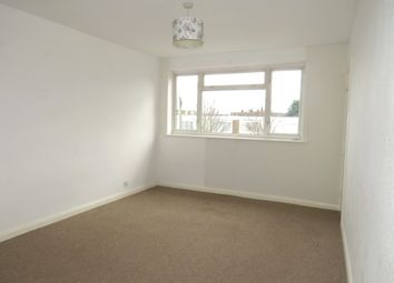Thumbnail 2 bed property to rent in Maplins Close, Rainham, Gillingham