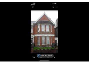 Room to rent in Culverley Road, Catford, Lewisham SE6