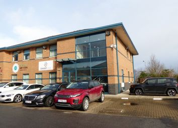 Thumbnail Office to let in Daughters Court, Silkwood Park, Ossett