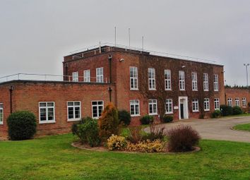Thumbnail Office for sale in Lot 3, Bircham Newton, King's Lynn, Norfolk