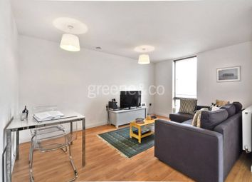 Thumbnail 1 bed flat for sale in Chamberlayne Road, Kensal Rise, London