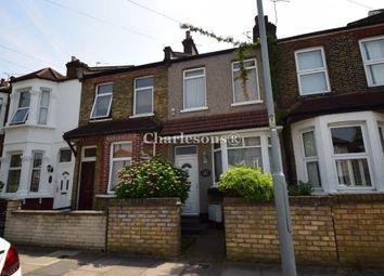 Thumbnail 2 bed terraced house for sale in Birkbeck Road, Ilford
