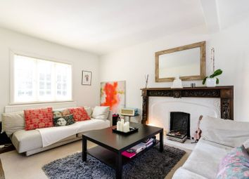Thumbnail 2 bed end terrace house for sale in Coombe Lane West, Coombe