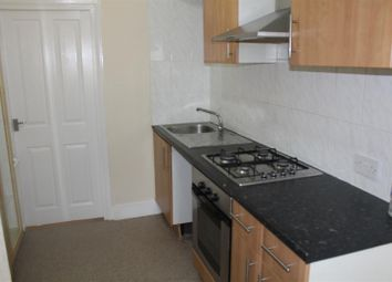 Thumbnail 3 bed property to rent in Carterhatch Lane, Enfield