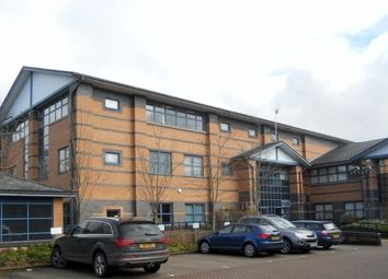 Thumbnail Office to let in Unit 1 Hollinswood Court, Stafford Park 1, Telford, Shropshire
