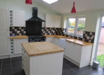 Thumbnail 3 bed semi-detached house to rent in Borkwood Way, Farnborough, Orpington