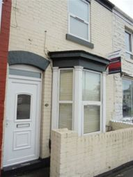 Thumbnail 3 bed property to rent in Carholme Road, Lincoln