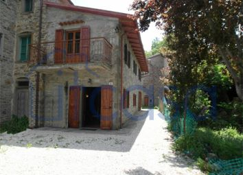 Thumbnail 2 bed terraced house for sale in Casa Camelia, Caprese Michelangelo, Arezzo, Tuscany, Italy