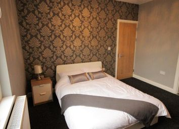 Thumbnail Room to rent in Sherburn Street, Hull, East Riding Of Yorkshire