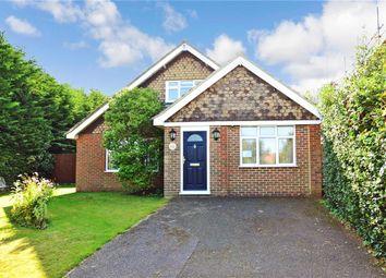 Pear Tree Lane, Shorne, Gravesend, Kent DA12. 3 bed bungalow