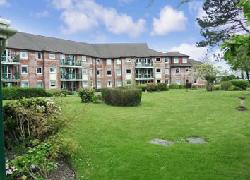 Thumbnail 2 bedroom flat for sale in Mumbles Bay Court, Swansea