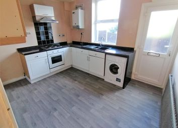 Thumbnail 2 bed terraced house to rent in Marsh Street, Deepcar, Sheffield