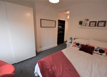 Thumbnail Room to rent in Crowther Road, London