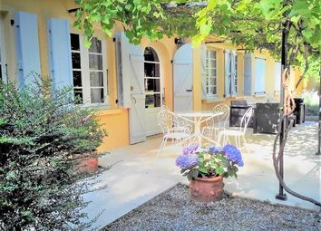 Thumbnail 2 bed property for sale in Near Martel, Lot, 46600, France