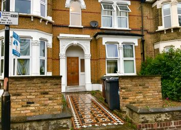 Thumbnail 2 bedroom duplex for sale in Forest Drive East, London
