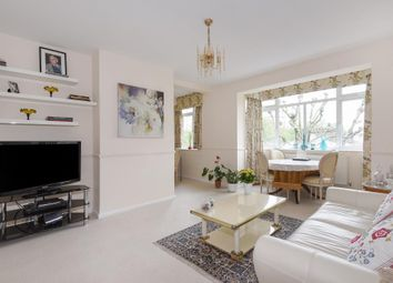 Thumbnail 2 bed flat for sale in Wellesley Court, Maida Vale W9,