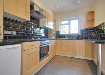 Thumbnail 2 bedroom property to rent in Pinner Green, Pinner, Middlesex