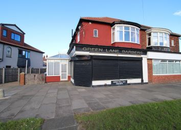 Thumbnail 3 bed semi-detached house for sale in Green Lane, Redcar, Cleveland