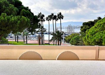 Thumbnail 1 bed apartment for sale in Cannes Croisette, Provence-Alpes-Cote D'azur, 06400, France