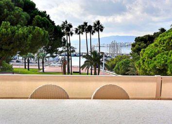 Thumbnail 1 bed apartment for sale in Cannes Croisette, Provence-Alpes-Cote D'azur, 06400, France