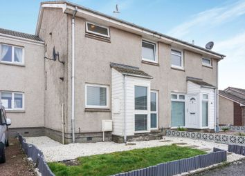 Thumbnail 1 bed maisonette for sale in Earns Heugh Circle, Aberdeen