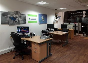 Thumbnail Commercial property to let in Croydon Road, Beckenham
