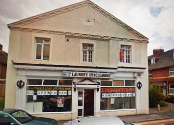 Thumbnail Property to rent in 74 St Owen Street, Hereford, Hereford, Herefordshire