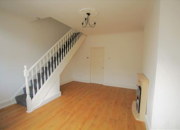 Thumbnail 2 bed property to rent in Prospect Terrace, New Brancepeth, Durham