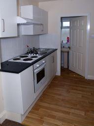Thumbnail 2 bed flat to rent in Warwick Road, Flat B, Intake