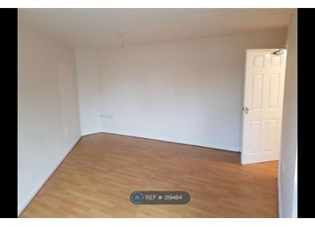 Thumbnail 1 bedroom flat to rent in Marton Court, Bloxwich, Walsall